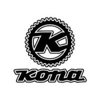 Konalogo1