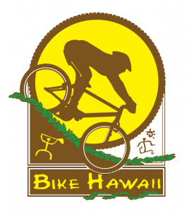bike-hawaii-logo