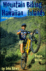 mtbiking_book_cover