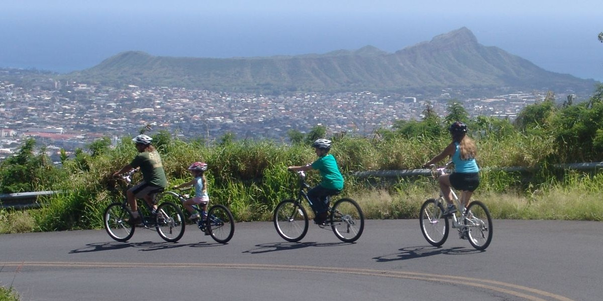 Bike-Hawaii–Downhill-tour