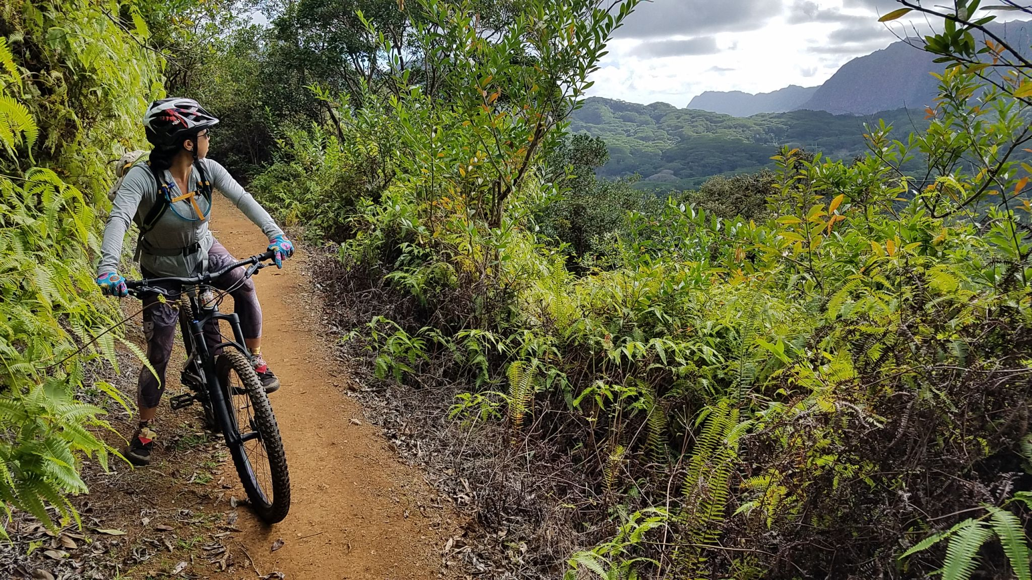 mountain bike dating site Mtb dating is the dating site for singles with a passion for mountain biking shred the mountain bike trails together find this pin and more on mountain bike dating by mtbdating.