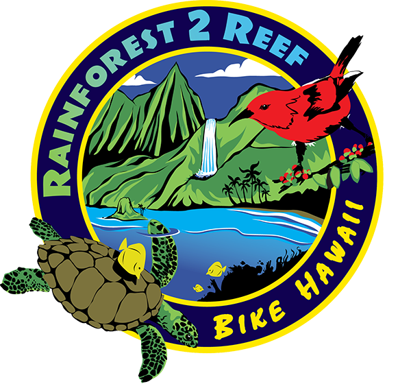 Bike Hawaii Tours - celebrating 20-yrs of Oahu Tours