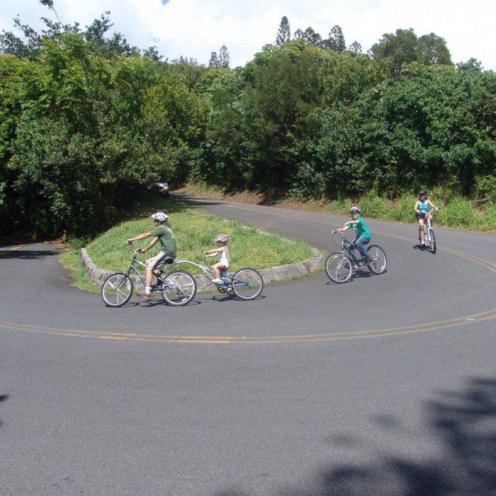 Hawaii-downhill-bike-10