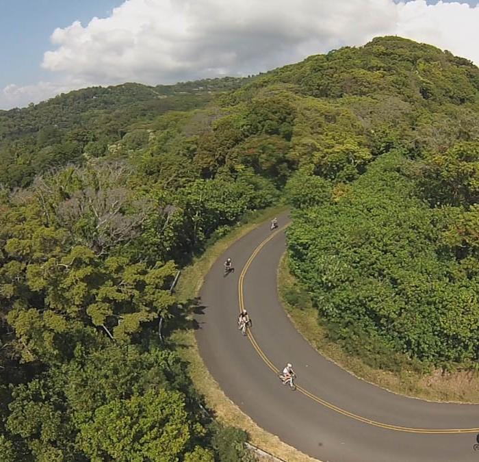 Hawaii-downhill-bike-14