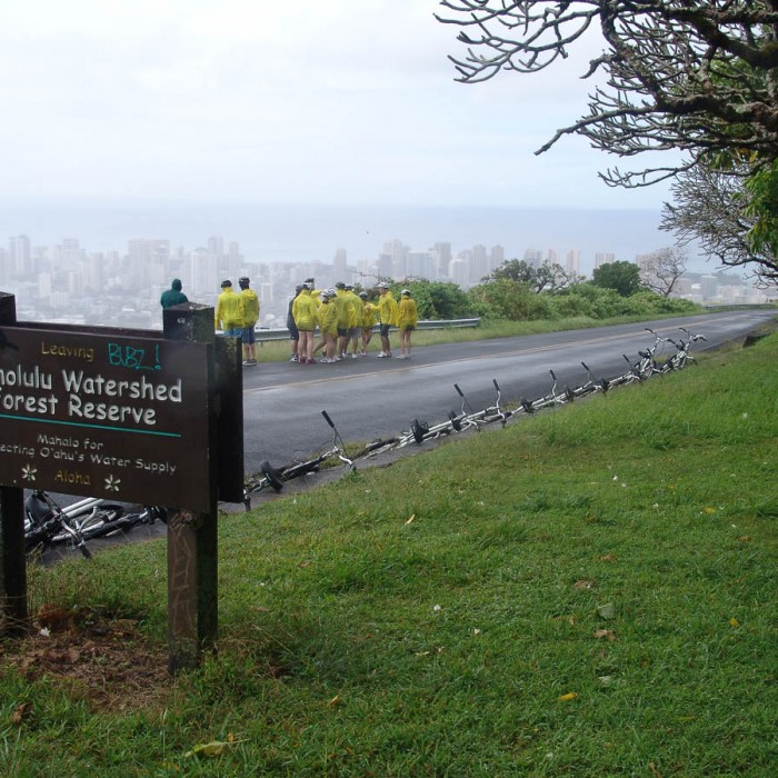 Hawaii-downhill-bike-5