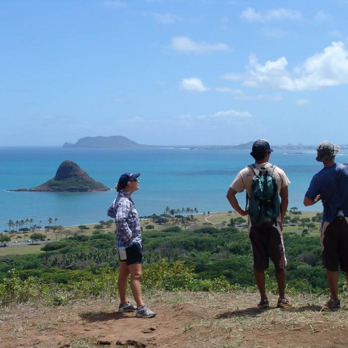 Hawaii-kayak-1