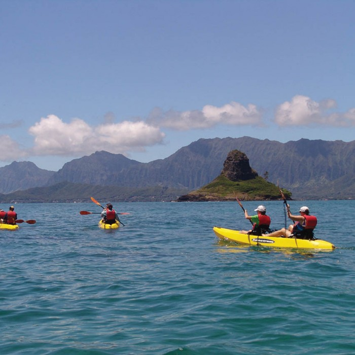 Hawaii-kayak-2