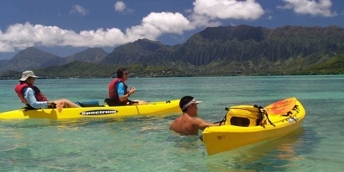 Hawaii-kayak-3