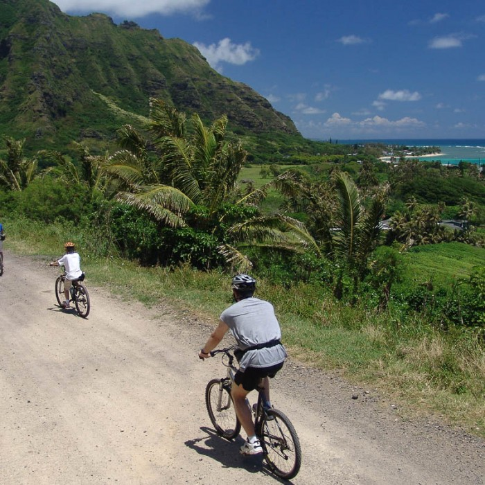Hawaii-mountain-biking-3