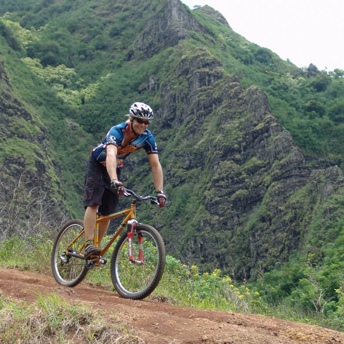 Hawaii-mountain-biking-5