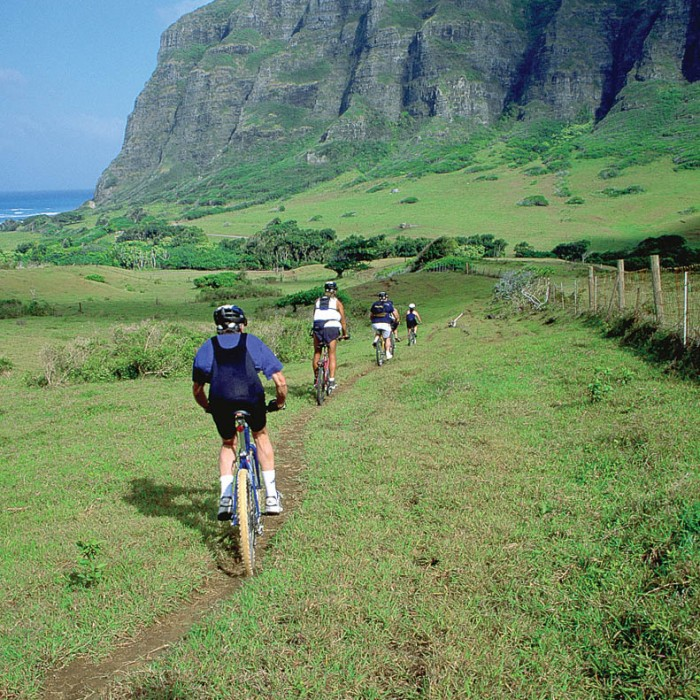 Hawaii-mountain-biking-6