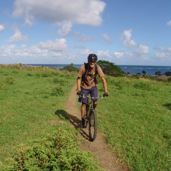 Hawaii-mountain-biking-7