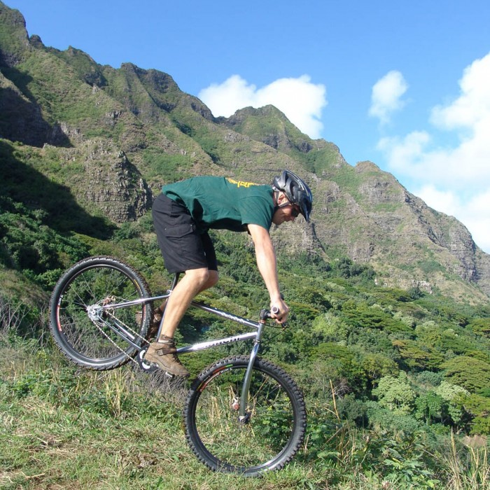 Hawaii-mountain-biking-8